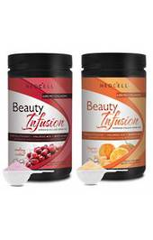 NeoCell Beauty Infusion Powder, 330g