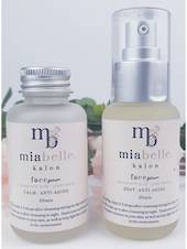 Mia Belle Kalon Face Serum, 50ml