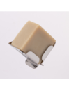 Soap Block Dock Soap Holder