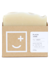 Fair and Square Soapery Plain Jane Soap, 150g
