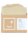 Fair and Square Soapery Terra Firma Soap, 150g