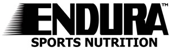 Endura-Sports-Nutrition-Logo.png