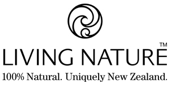 Living-Nature-Logo.png