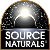 sourcenaturals
