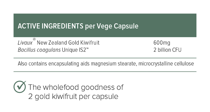 L Kiwi-Boost-Ingredients