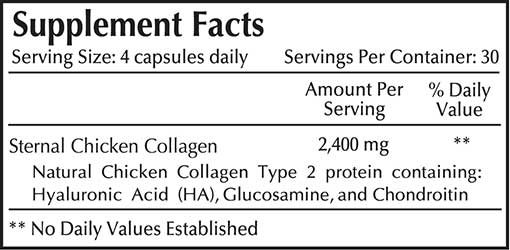 Supplement-Facts Coll2