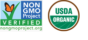 certificationbar-nongmo-org2-423