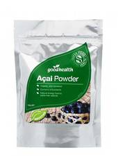Good Health Acai Powder, 100g