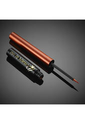 Eye of Horus - Liquid Metal Copper Sphinx Eyeliner