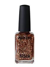 Kester Black Nail Polish Dasher, 15ml