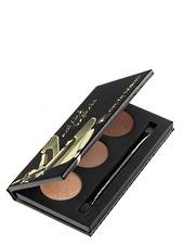 Eye of Horus - Isis Eye Shadow Palette