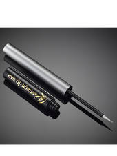 Eye of Horus - Ancient Pewter Liquid Metal Eyeliner