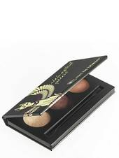 Eye of Horus - Sheba Eye Shadow Palette