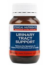 Ethical Nutrients Urinary Tract Support, 90 Tablets