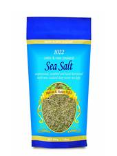 Harker Herbals Celtic & NZ Sea Salt, 500g