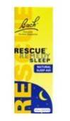 Bach Flowers Rescue Remedy Sleep Spray (20ml)