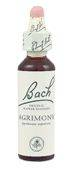 Bach Original Flower Essence Remedy (10ml)