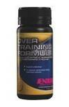 Endura Overtraining Formula (60 caps)