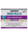 Ethical Nutrients Daily Immune Kids, 30 x 1GM Sachets