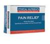 Ethical Nutrients Pain Relief (30 caps)