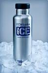 ECOtanka ICE Polar Tanka 800ml with stainless steel flat lid