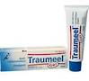 Heel Traumeel Gel (50g)