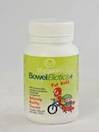 Lifestream Bowel Biotics+ for Kids Powder (100g)