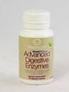 Lifestream Advanced Digestive Enzymes
