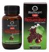 Lifestream Advanced Resveratrol plus Tart Cherry (60 vegecaps)
