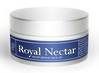 Nelson Honey NZ Royal Nectar - Moisturising Face Lift (50ml)