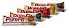 PureFit Nutrition Bar (wheat, gluten & dairy free) Box of 15