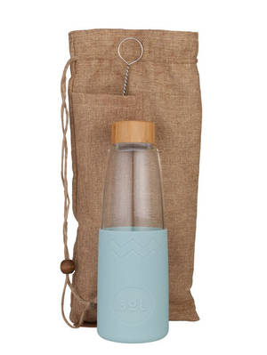 Sol Bottle, 850ml