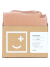 Fair and Square Soapery Goddess Soap, 150g